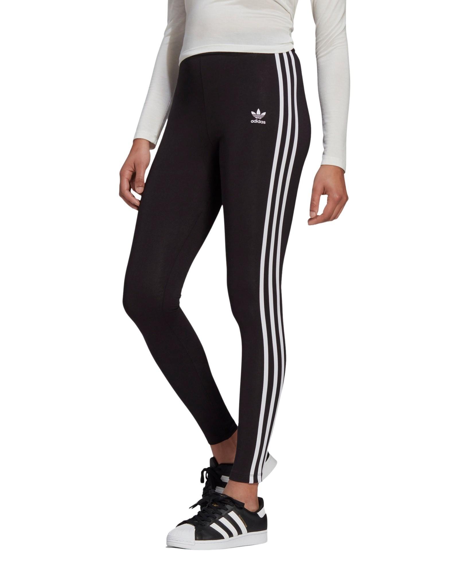 Marchio Adidas Genere Donna Tipologia Leggings Stagione Primavera/Estate  D…