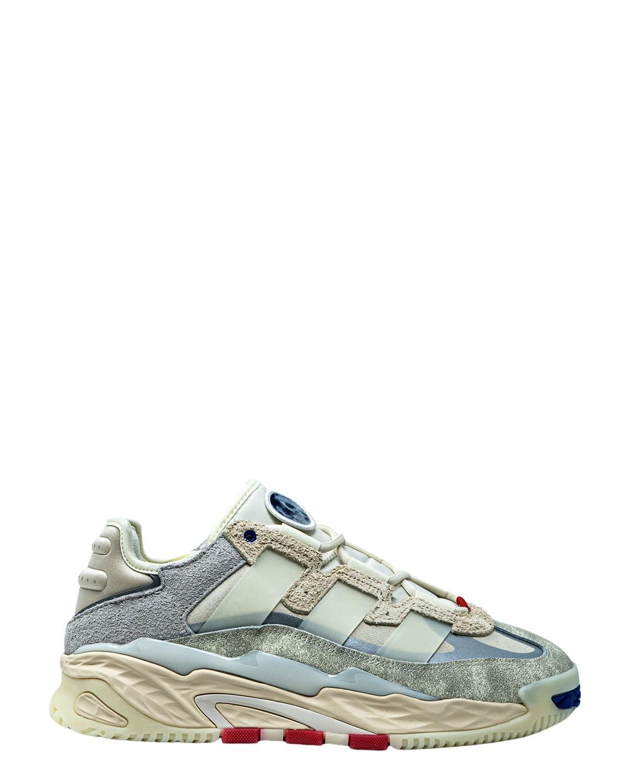 Marchio Adidas Genere Uomo Tipologia Sneakers Stagione Primavera/Estate  DE…