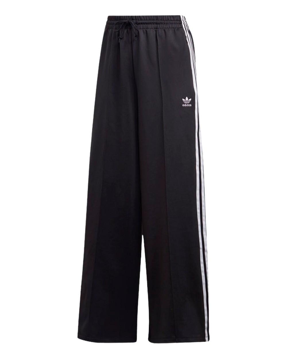 Marchio Adidas Genere Donna Tipologia Pantaloni Stagione Primavera/Estate  …