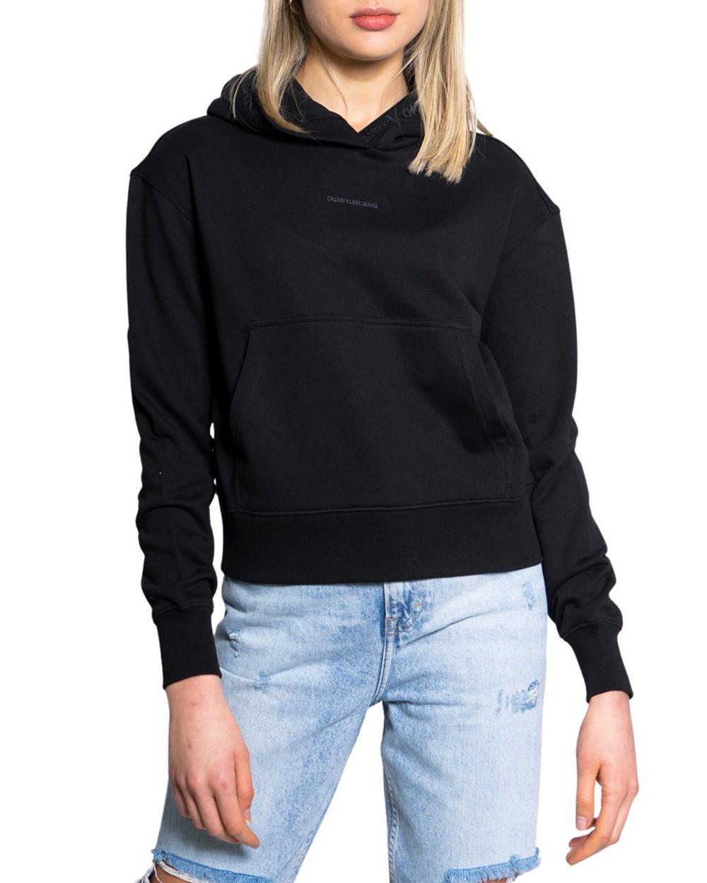 Marchio Calvin Klein Jeans Genere Donna Tipologia Maglie Stagione Primavera…