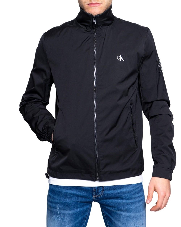 Marchio Calvin Klein Jeans Genere Uomo Tipologia Giacche Stagione Primavera…