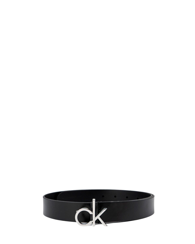 Marchio Calvin Klein Genere Donna Tipologia Cinture Stagione Primavera/Esta…