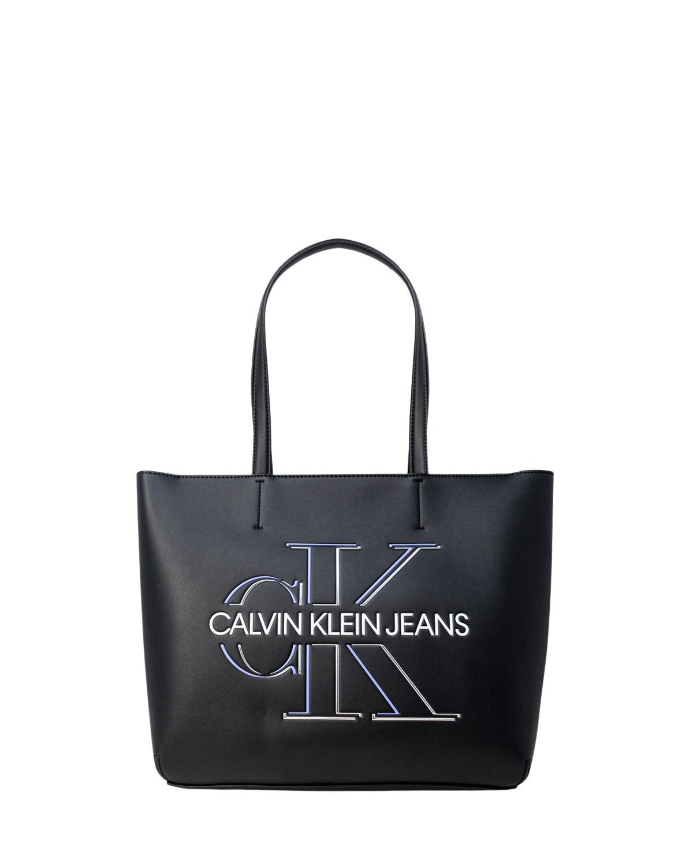 Marchio Calvin Klein Genere Donna Tipologia Borse Stagione Primavera/Estate…