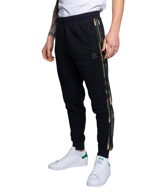 Marchio Adidas Genere Uomo Tipologia Pantaloni Stagione Primavera/Estate  D…