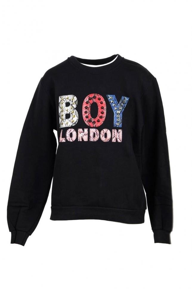 boy londonMarchio: Boy London; Genere: Donna; Tipologia: Fe…