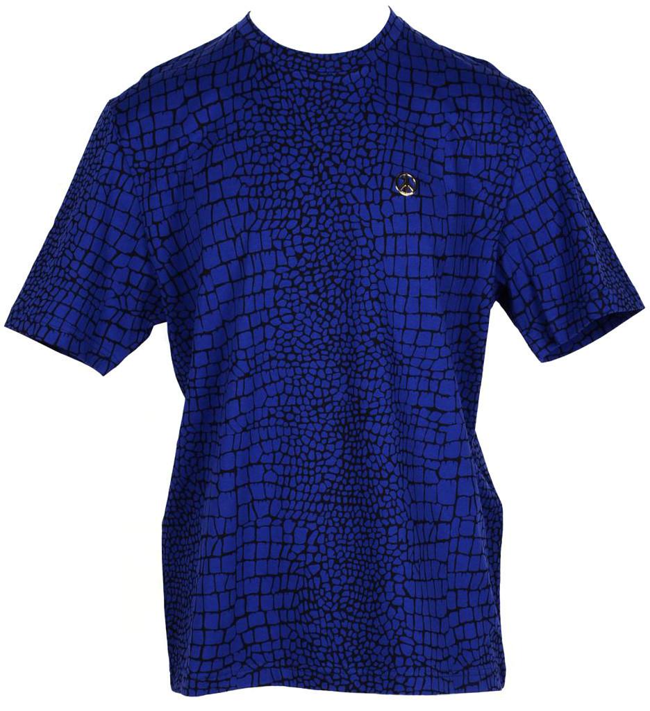 Marchio Love Moschino Genere Uomo Tipologia T-shirt Stagione Primavera/Esta…