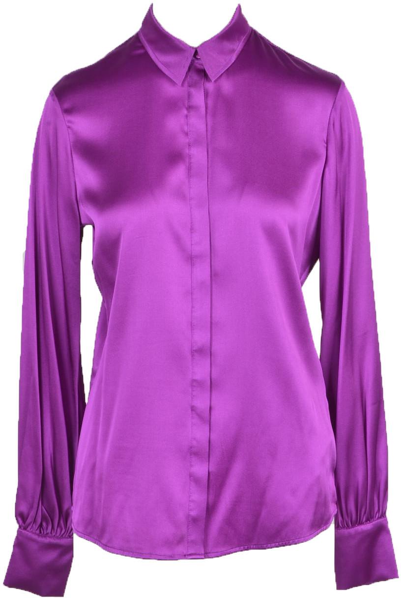 Marchio Manila Grace Genere Donna Tipologia Camicie Stagione Primavera/Esta…