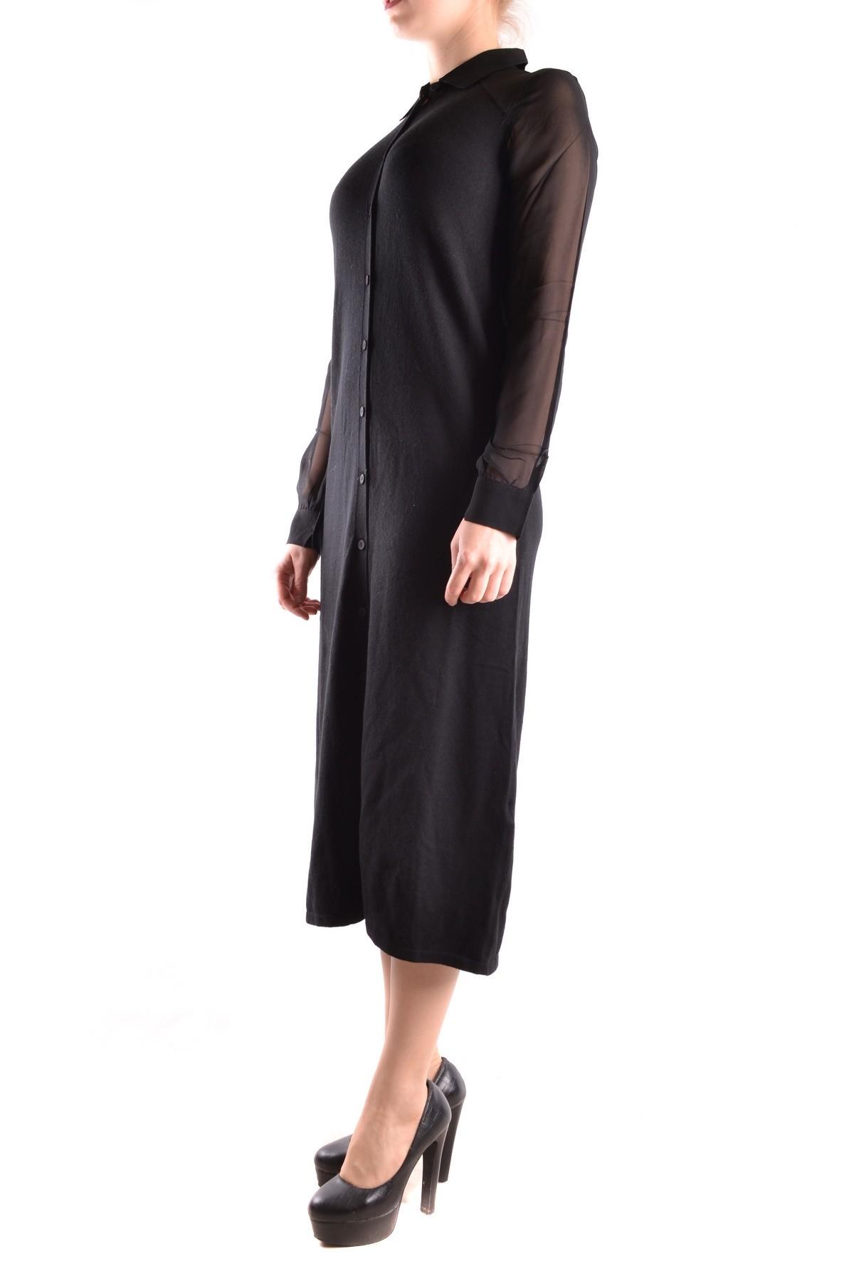 Balldiri 100% Cashmere Collo Alto Trecce Pullover 10 fädig XL GRIGIO XL fädig 1c28b3