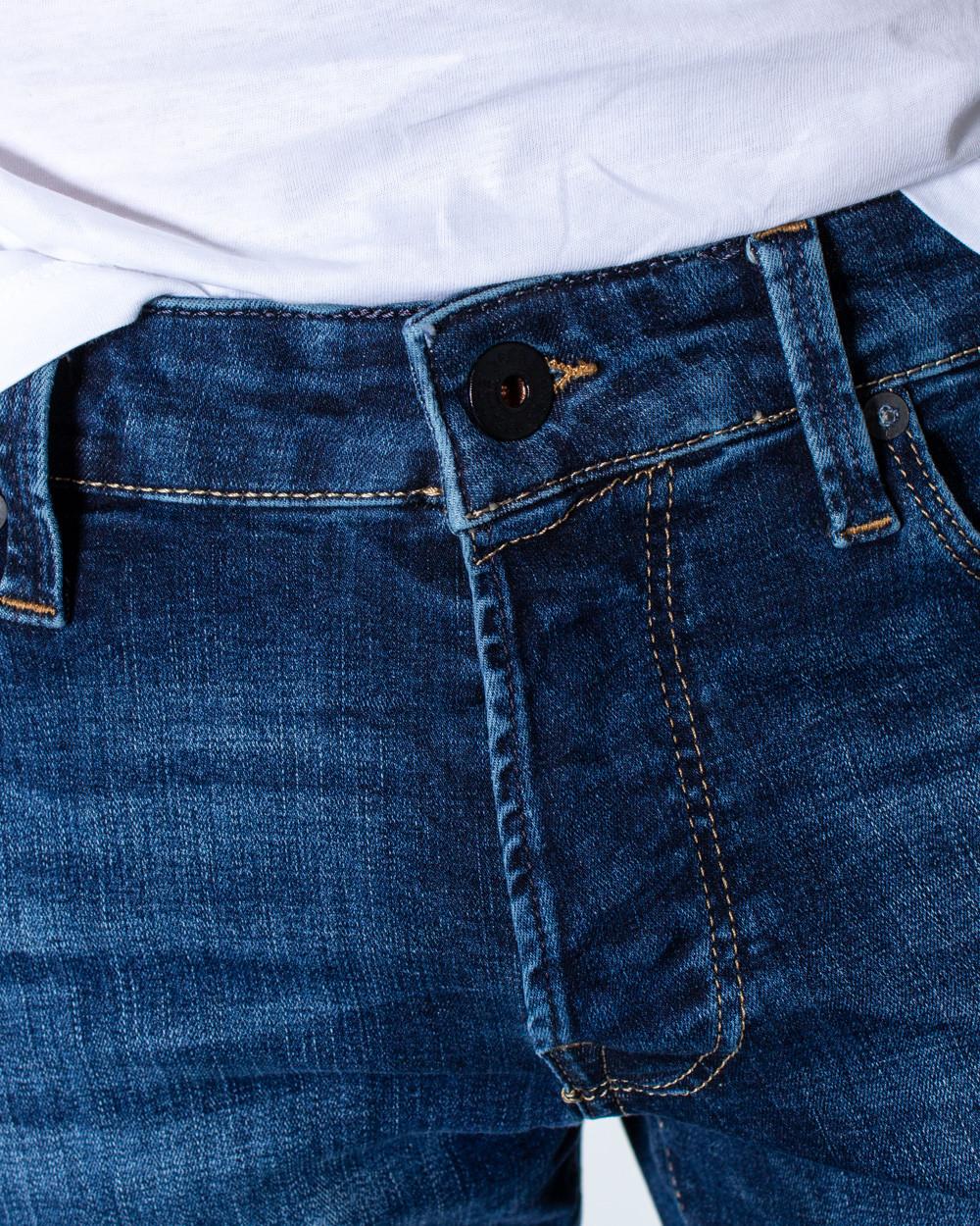 Marchio Jack Jones Genere Uomo Tipologia Jeans Stagione Primavera/Estate  D…