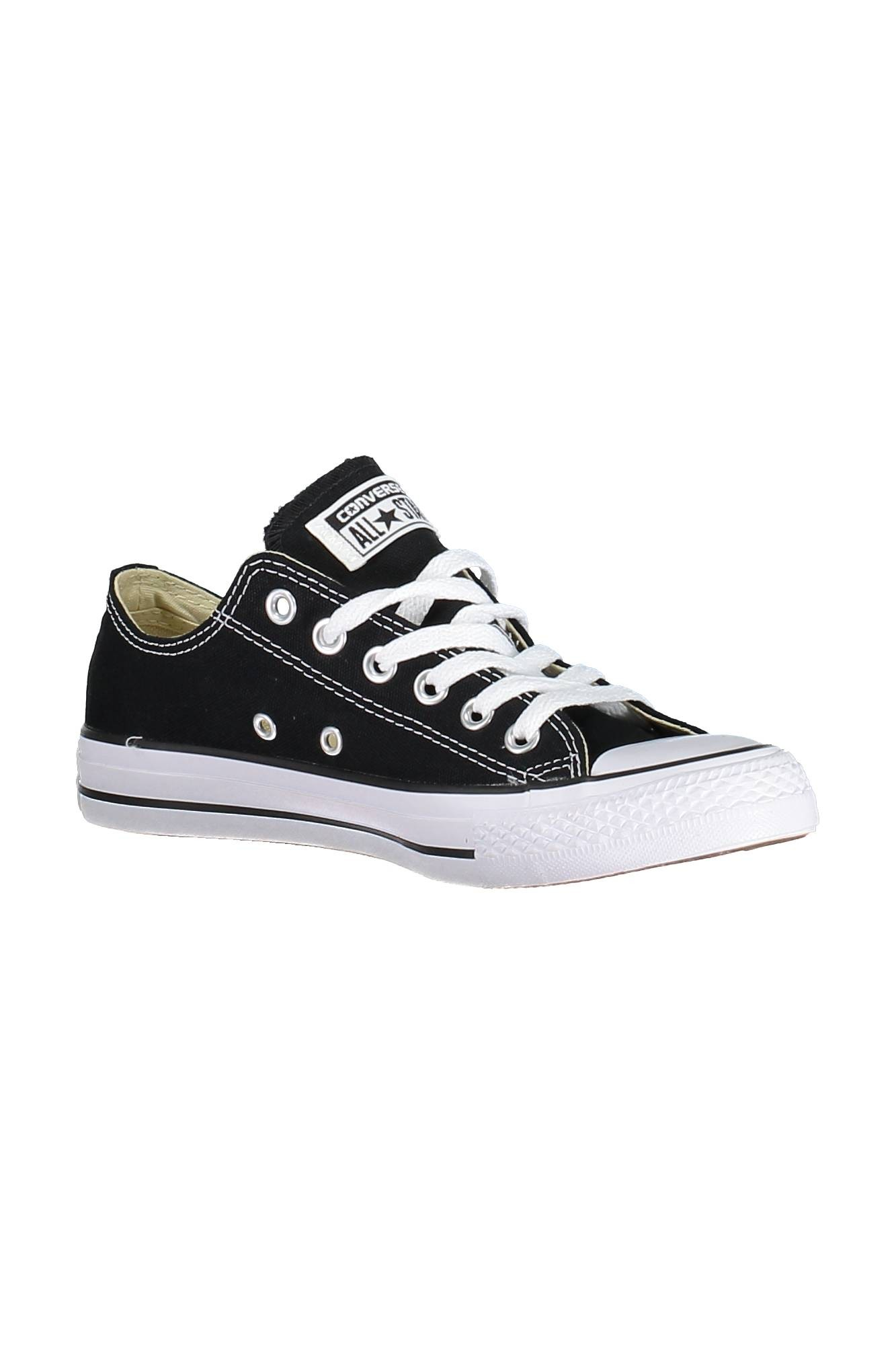 Converse Clothing Women Men B2B GRIFFATI