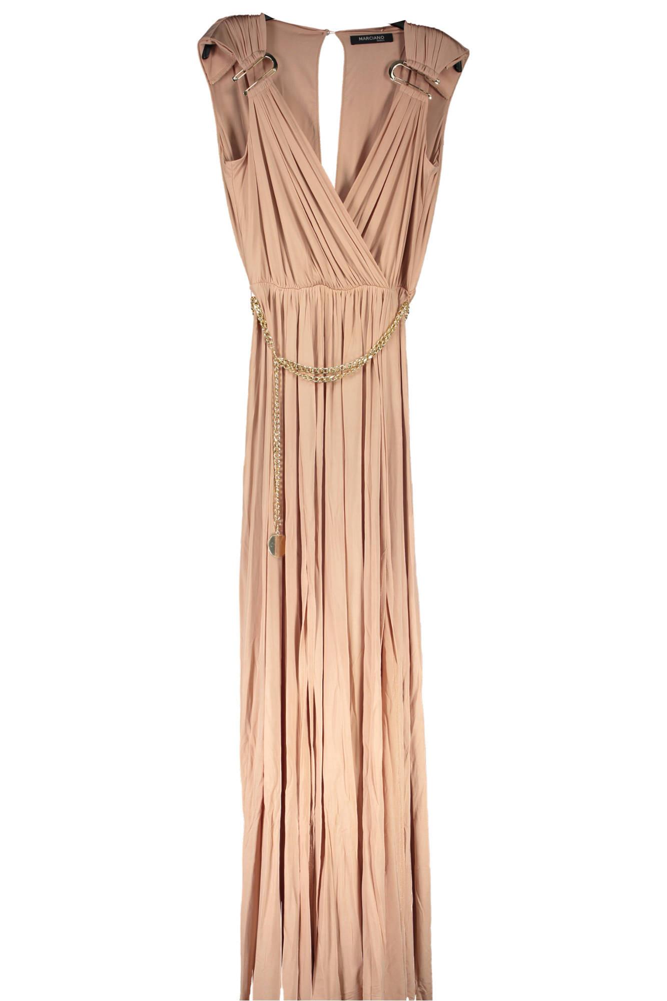 WH2-72G7446509Z D100 Guess Marciano Woman Dresses Wholesale Clothes ... 1d03007d949