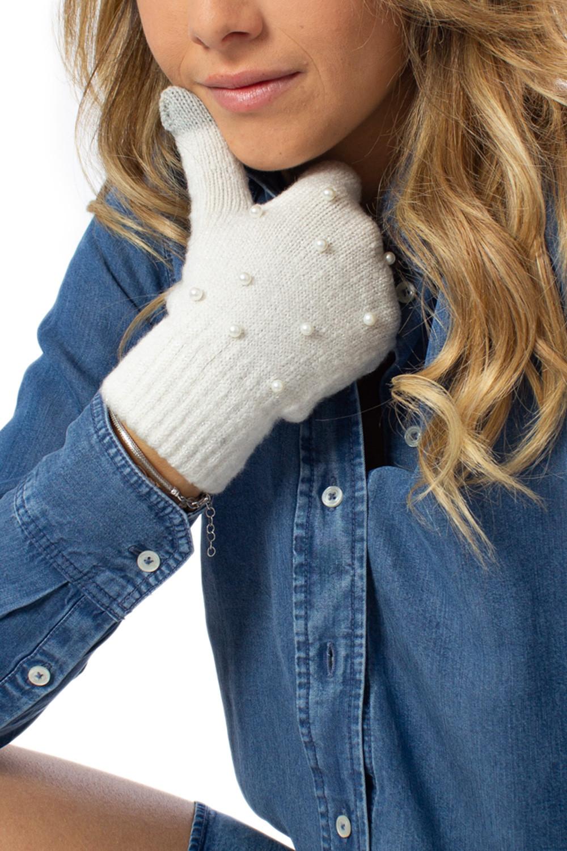 Only Women Gloves