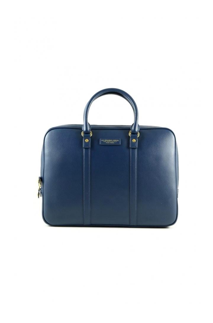 A.g.spalding Women Bag