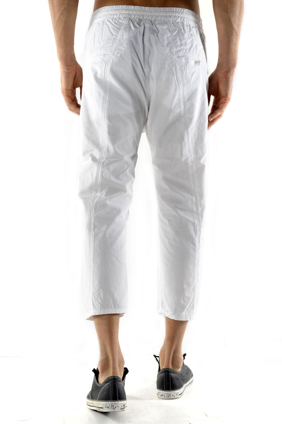 Absolut Joy Hombre Pantalones De Absolut Joy En Pantalones Hombre Guatique