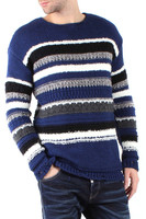 ABSOLUT JOY Wholesale Clothing /></a>							</div>