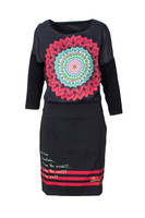 DESIGUAL Wholesale Clothing /></a>							</div>