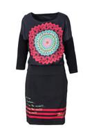 DESIGUAL Ingrosso Abbigliamento /></a></div> <div class=