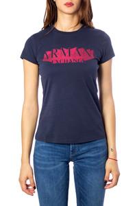 8e22a29a Armani Exchange Clothing Women Men - B2B GRIFFATI