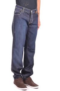 ae01c107167c0b Dolce And Gabbana Wholesale Clothing Woman Man - B2B GRIFFATI